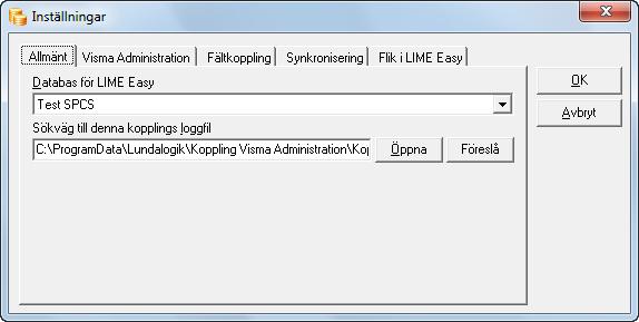 SPCS.Visma.Skatt.Proffs.v2009.2.SWEDISH setup free