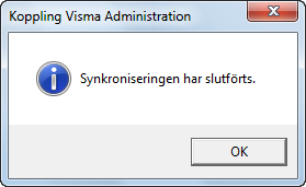 synkronisering3.png